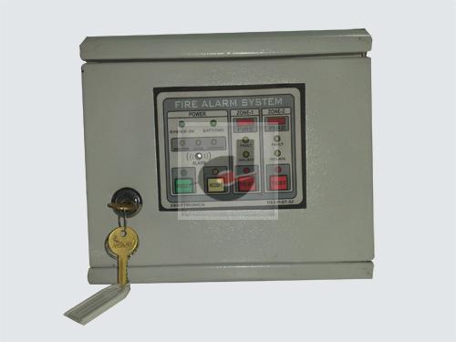 fire alarm panel model series 8000 scandal 4x06 an innocent man rh love andsex ga EST QuickStart Fire Alarm Panel Quick Start Fire Alarm Panel